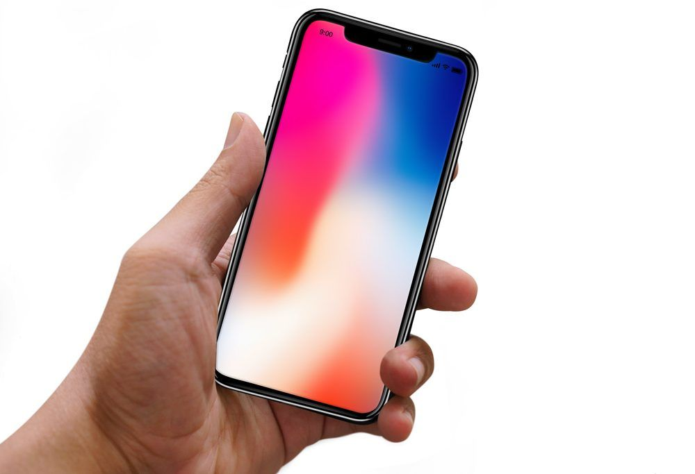 Male Hand Holding Iphone X Free Mockup Iphone Free Mockup Iphone Iphone Mockup Iphone Mockup Free