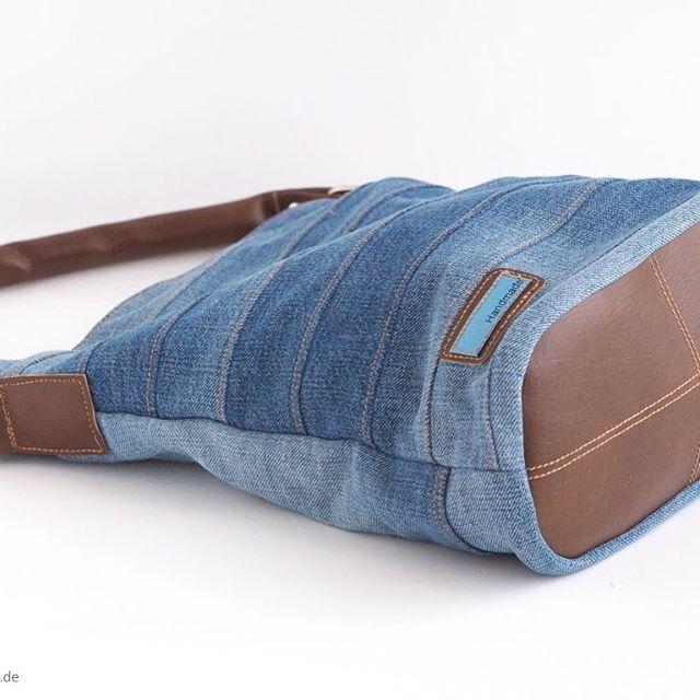 Meine neue Chobe Tasche gibt es heute zusammen mit einer tollen Aktion auf dem…