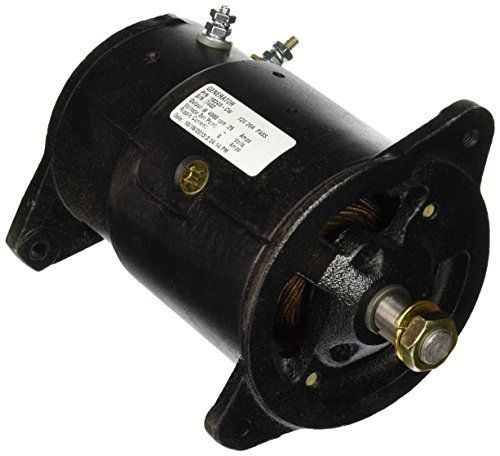 Introducing Bbb Industries 10240 Remanufactured Alternator Get Your Car Parts Here And Follow Us For Mo Car Alternator Alternator Automotive Replacement Parts