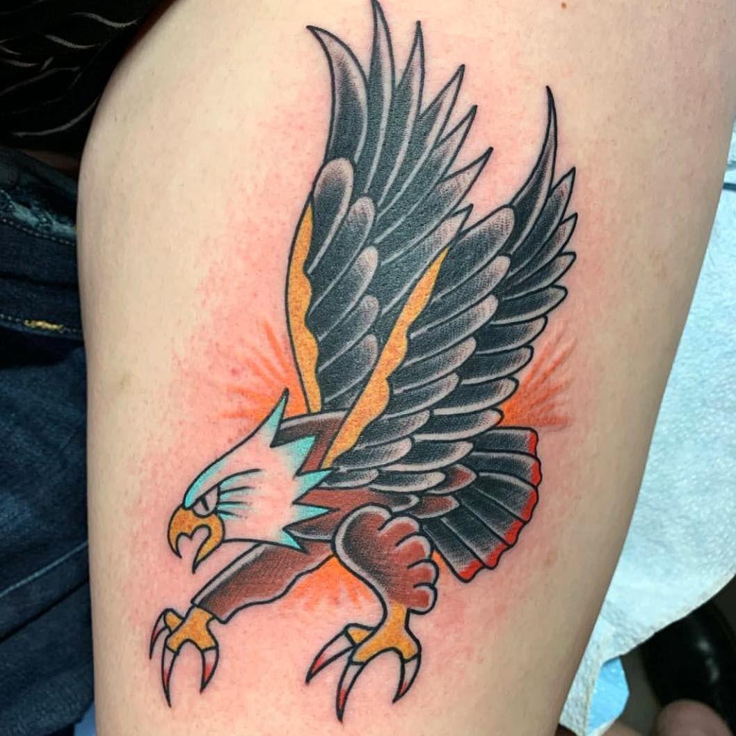 5 Unforgivable Sins Of Tattoo  #tattooedgirls #tattoolife #tattoogirl #tattoodesign