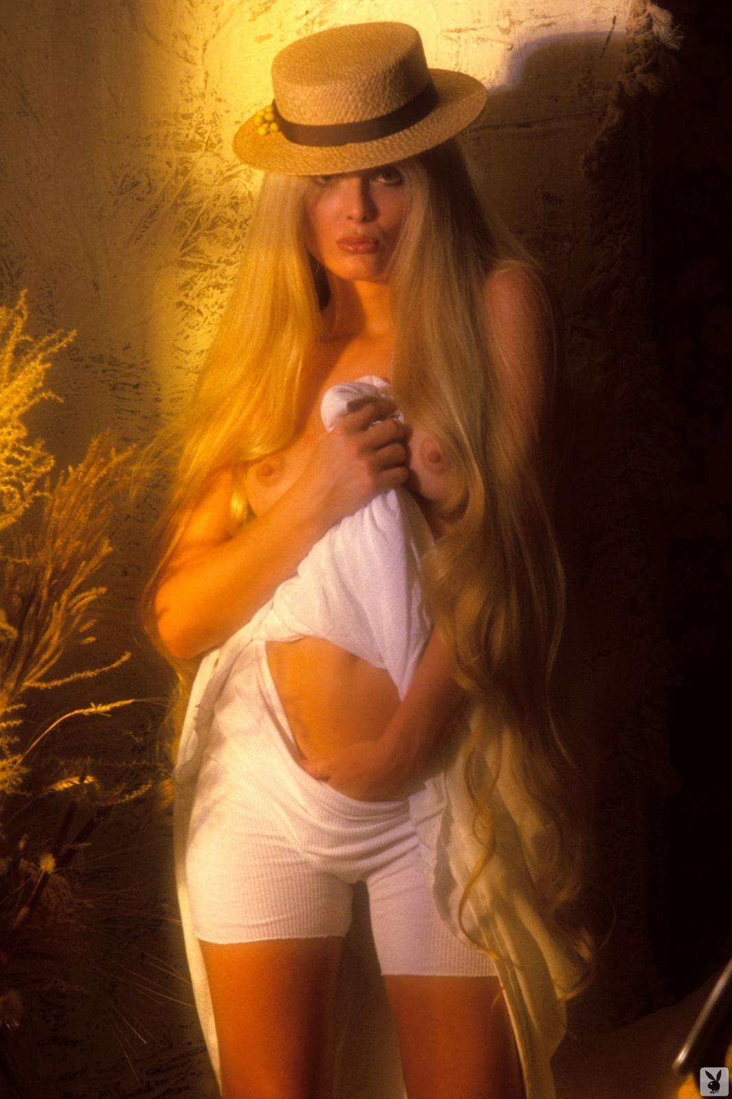Debra Jo Fondren Hair Pinterest Silky Hair And Blondes