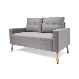 bedroom furniture | kmart | furniture, 2 seater sofa, sofa