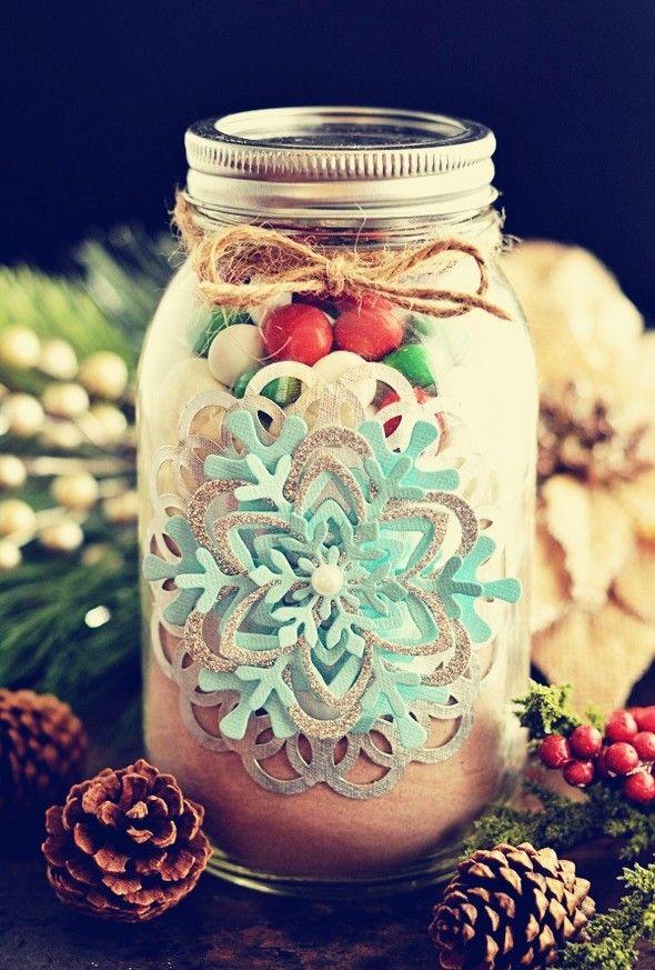2013 diy christmas hot chocolate gifts handmade christmas hot 2013 diy christmas hot chocolate gifts handmade christmas hot chocolate christmas food gift ideas solutioingenieria Images