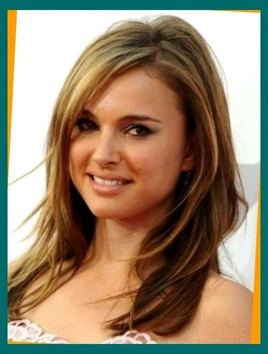 low-maintenance-long-haircuts-whole-hairstyles-low-maintenance ...