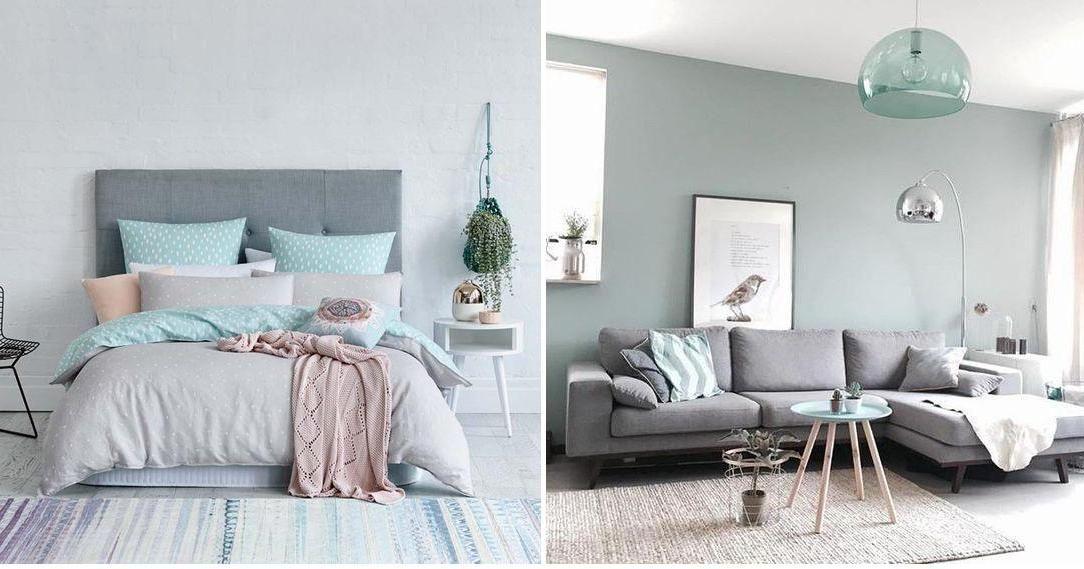 47++ Combinacion de grises en paredes ideas