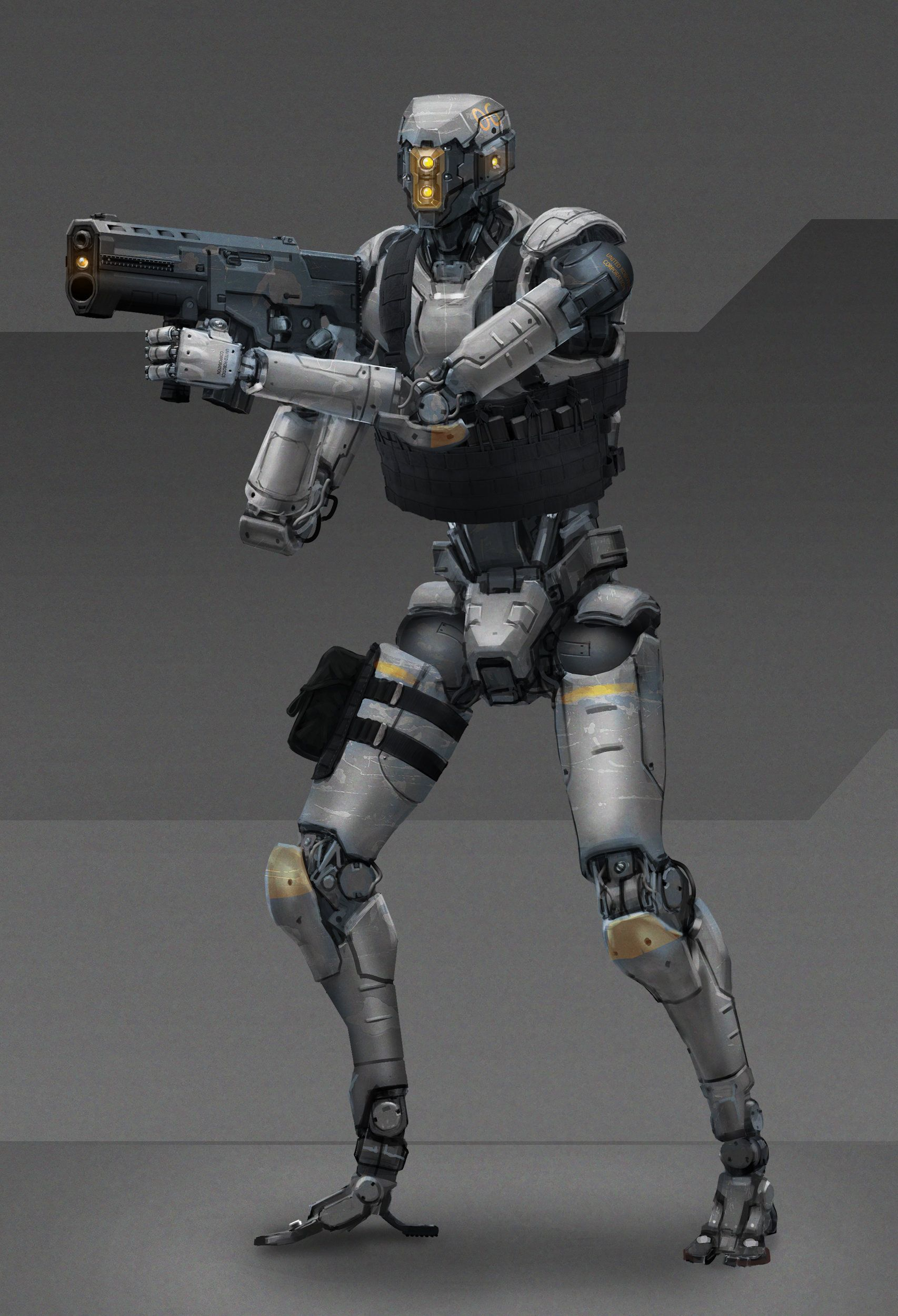 Image result for combat drone | Sci-fi in 2019 | Combat