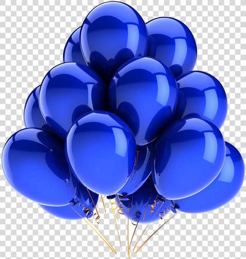 Balloon Blue Birthday Stock Photography Clip Art Balloon Png Balloon Balloon Release Birthday Blue Cobalt Blue Blue Balloons Blue Paint Blue Wallpapers