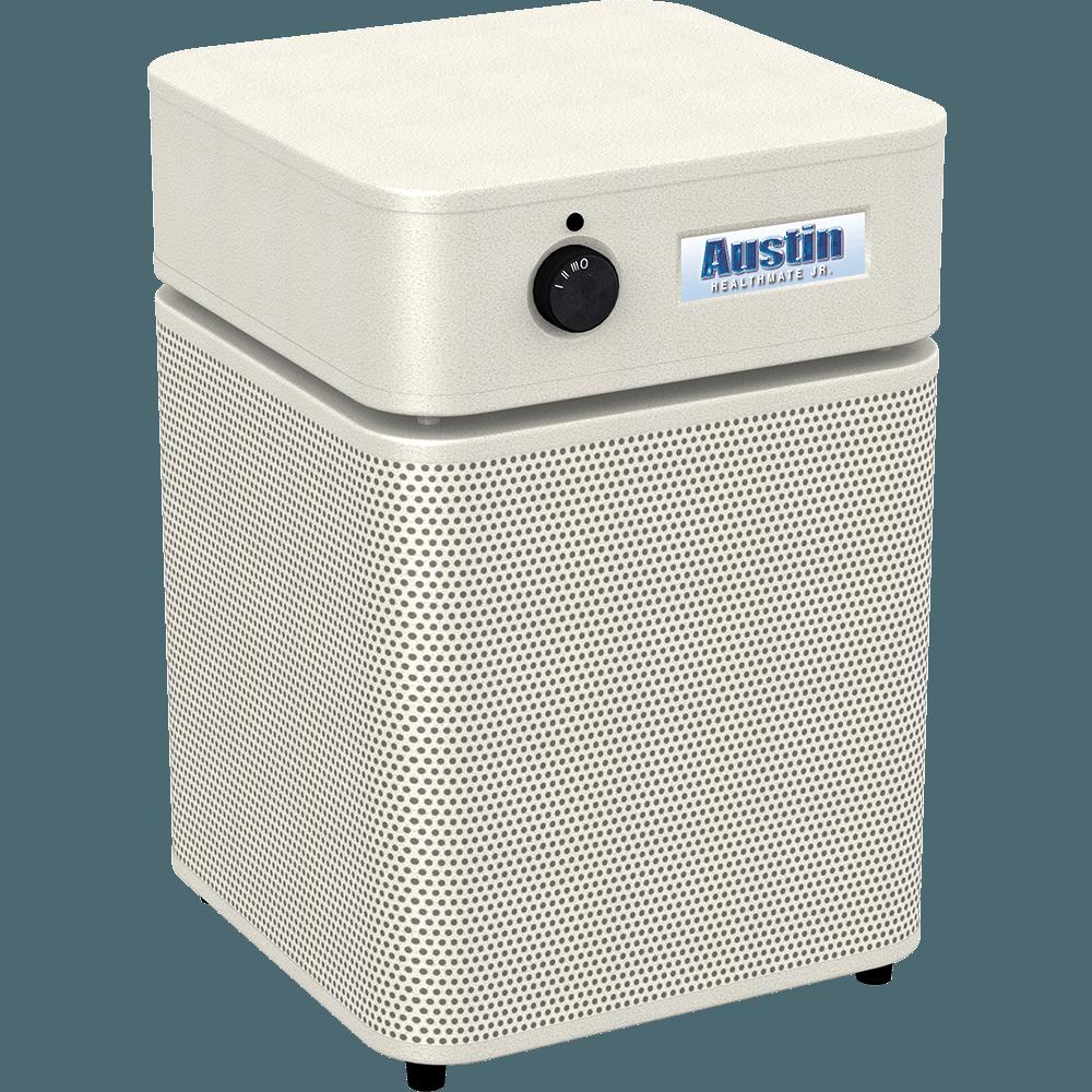 Buy Cheap Austin Air HealthMate Jr. HM200 Air Purifier