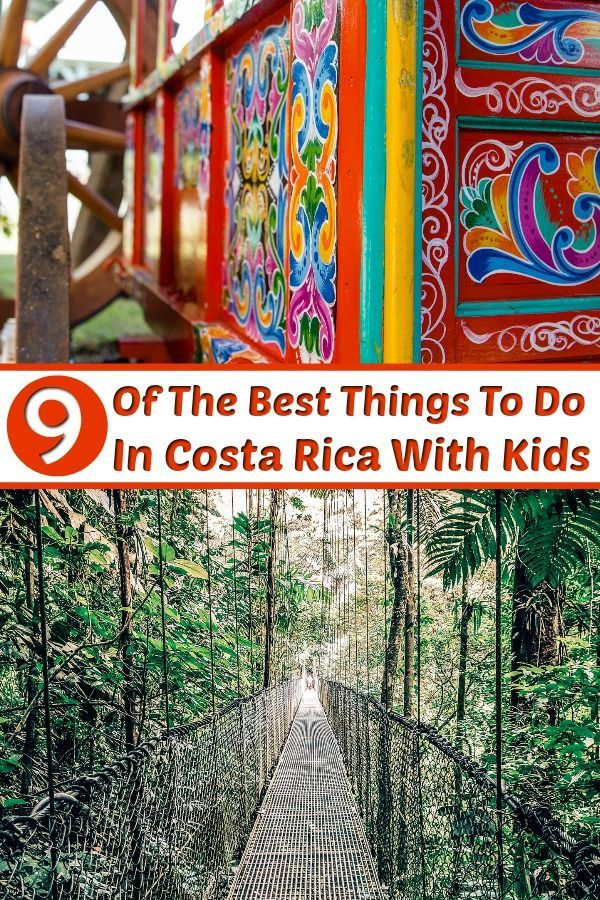Looking for things to do in Costa Rica with kids? From travel adventures like ziplining to educational and fun cooking classes kids will love doing these things on your Costa Rican vacation. There's even tips for traveling with toddlers! #TMOM #VisitCostaRica #FTAMediaFam #style #shopping #styles #outfit #pretty #girl #girls #beauty #beautiful #me #cute #stylish #photooftheday #swag #dress #shoes #diy #design #fashion #Travel