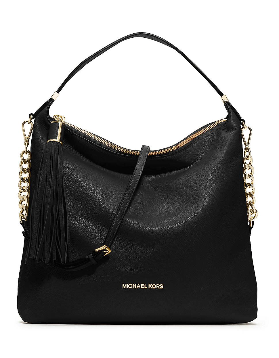 Michael kors bags in dubai - Michael Kors Bag Price In Dubai Mall