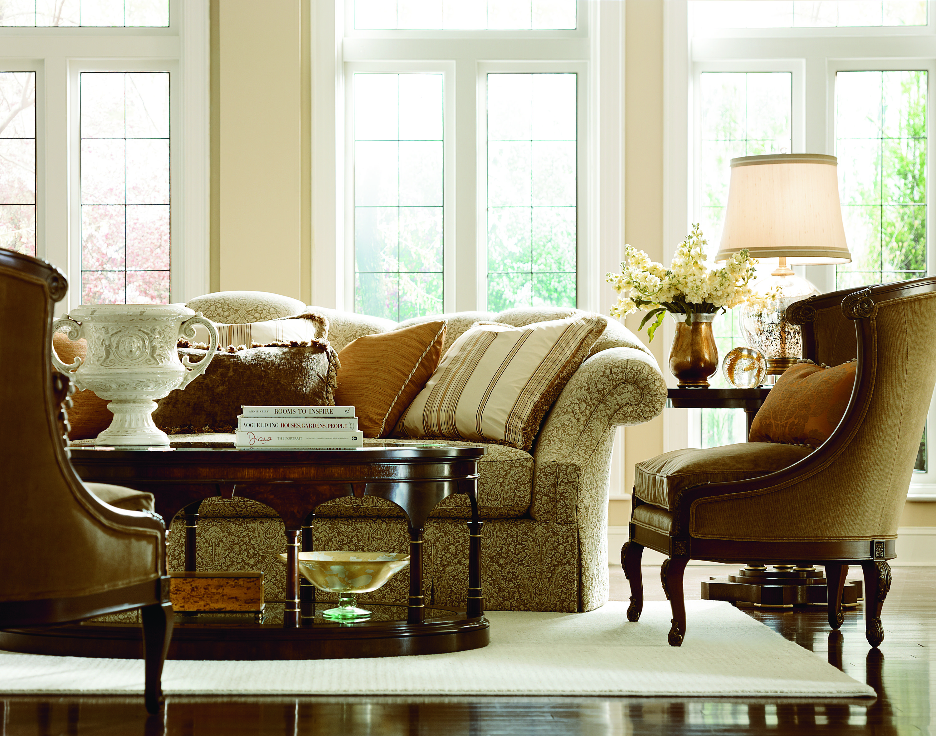 Pin by BOYLES on Living Spaces Furniture, Quality