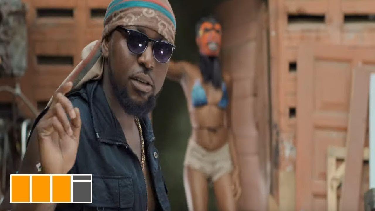 Official Video: Yaa Pono - Kpefu | Music download