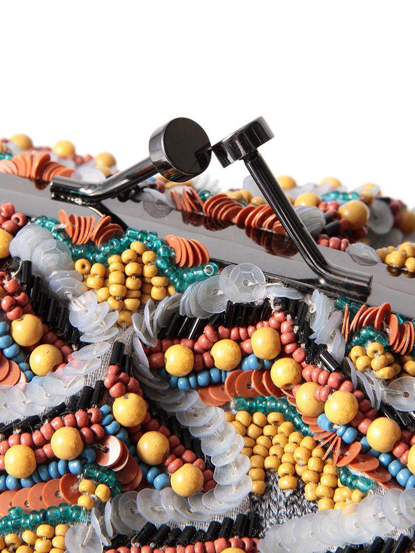 JAMIN PUECH|バッグ|ショルダーバッグ|_00039|Shops|公式通販 アッシュ・ペー・フランスモール