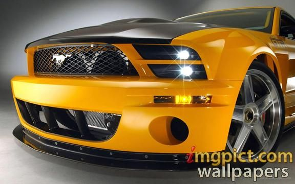 Click Like To Get 2005 Mustang Gtr 4 Wallpaper High Resolution No Watermark Http Www Imgpict Com Wallpapers 2005 Mustang Mobil Mustang Ford Mustang Gt