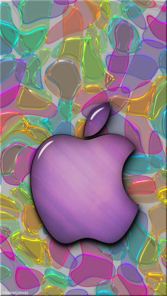 Melted Glass Apple 02 Apple Iphone 5s Hd Wallpapers Available For Free Download Apple Logo Wallpaper Iphone Apple Wallpaper Apple Wallpaper Iphone
