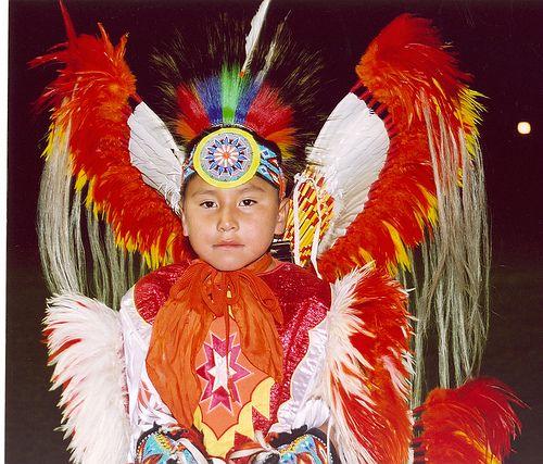 Native Americans Native American Children Native