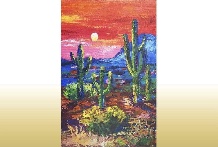 Arizona Cactus Valley Little original picture on cardboard Mountains Sunset Impasto Cacti by LanaLightSArt #arizonacactus Arizona Cactus Valley Little original picture on cardboard Mountains Sunset Impasto Cacti by LanaLightSArt #arizonacactus Arizona Cactus Valley Little original picture on cardboard Mountains Sunset Impasto Cacti by LanaLightSArt #arizonacactus Arizona Cactus Valley Little original picture on cardboard Mountains Sunset Impasto Cacti by LanaLightSArt #arizonacactus Arizona Cact #arizonacactus
