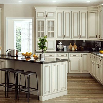 5 Kitchen Products You Must Switch Out   Home depot ...