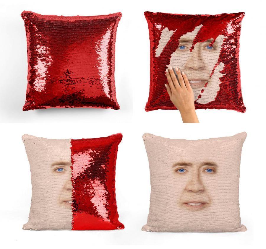Order Meme Pillow Cases online | Find