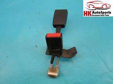 Hkautosports Ebay Audi A6 Allroad Seat Belt Buckle Audi A6