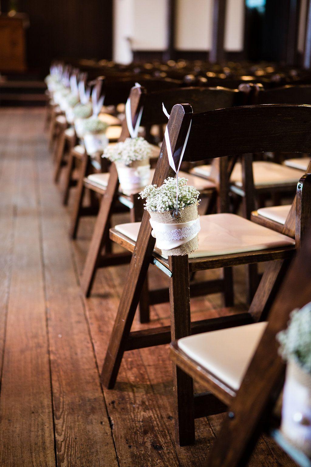 | Elaine & Zach | www.allsaints1875.com #allsaintschapel #allsaints1875  #downtownraleigh #weddingvenue  #ceremony #raleighweddingvenue
