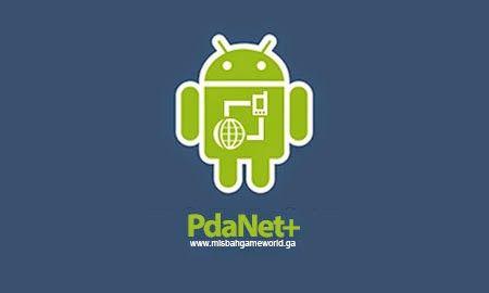 Pdanet Full Version Key Apk