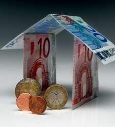 El Colegio de Administradores de Fincas y la Asociación de Mediación firman mañana un convenio de colaboración (elEconomista.es 17/05/2012)