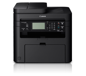 Imageclass Mf215 Canon Singapore Personal Multifunction Printer Printer Driver Printer