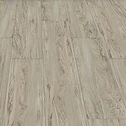 Vesdura Vinyl Planks 9 5mm Hdf Click Lock Wide Plank