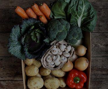 Compra Alimentos Online Carne Fruta Pescado Y Verdura A