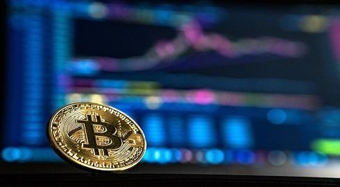 Richard branson swedish cryptocurrency