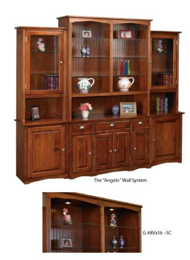 Wayne New Jersey Unfinished Furniture Derbyshire S In