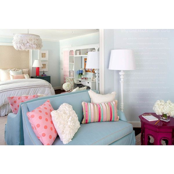 Couches for Bedrooms - Contemporary - bedroom - Kristin Peake Interiors