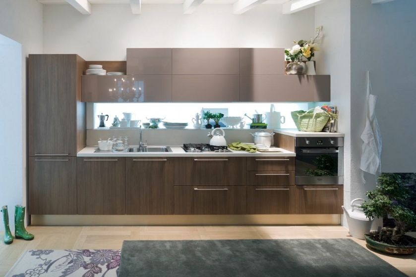 Cucina carrera catalogo veneta cucine cuisines pinterest cucina and carrera - Cucine schiffini catalogo ...