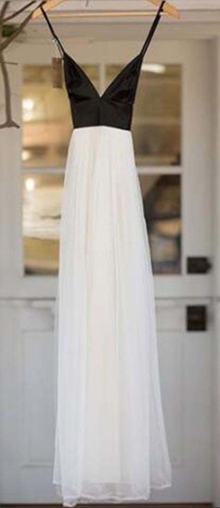 5e61b8b54b4 simple prom dress