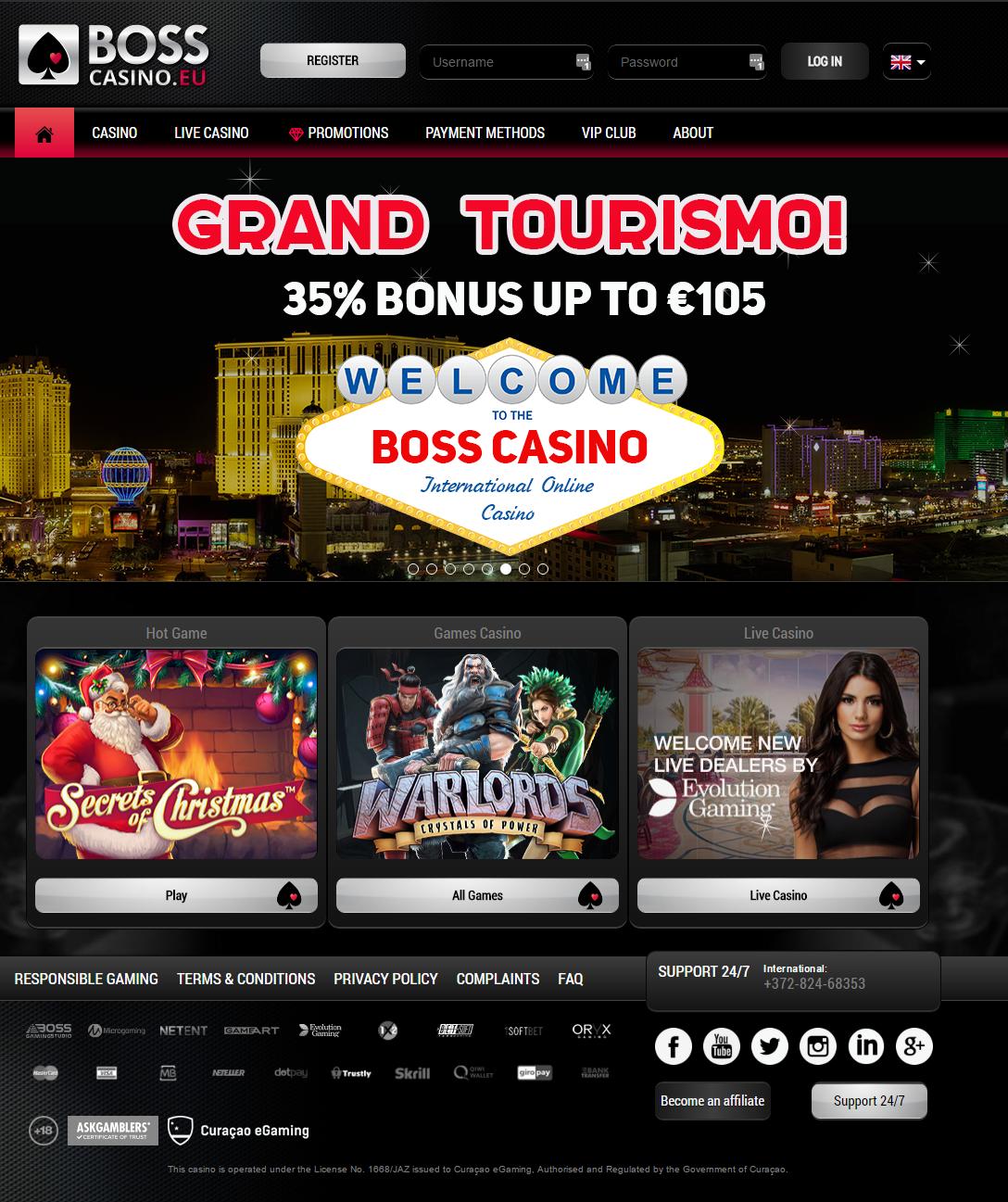 Bonus casino gambling online review windsor casino free slots