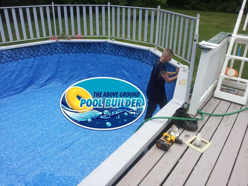 Above Ground Pool Liners Above Ground Pool Liners In Ground Pools Pool Liners
