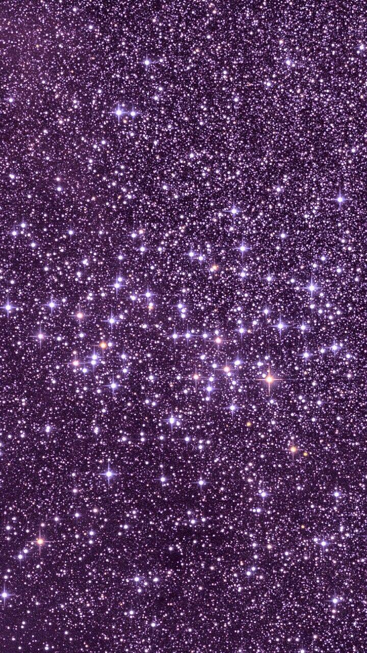 Glitter, art, background, beautiful, beauty, color, colorful, desing, glitter, light, lights, pastel, pattern, purple, stars, style, texture, wallpaper, wallpapers, we heart it, purple glitter, beautiful art, purple background, pastel color, glitter backg