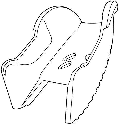 maxi cosi citi sps styropor d mpfungseinleger eur mehr als 0eur angebot. Black Bedroom Furniture Sets. Home Design Ideas