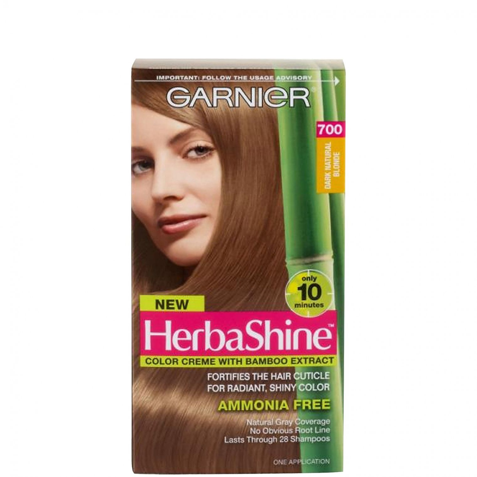 Dark Red Hair Dye Non Permanent Best At Home Semi Permanent Hair