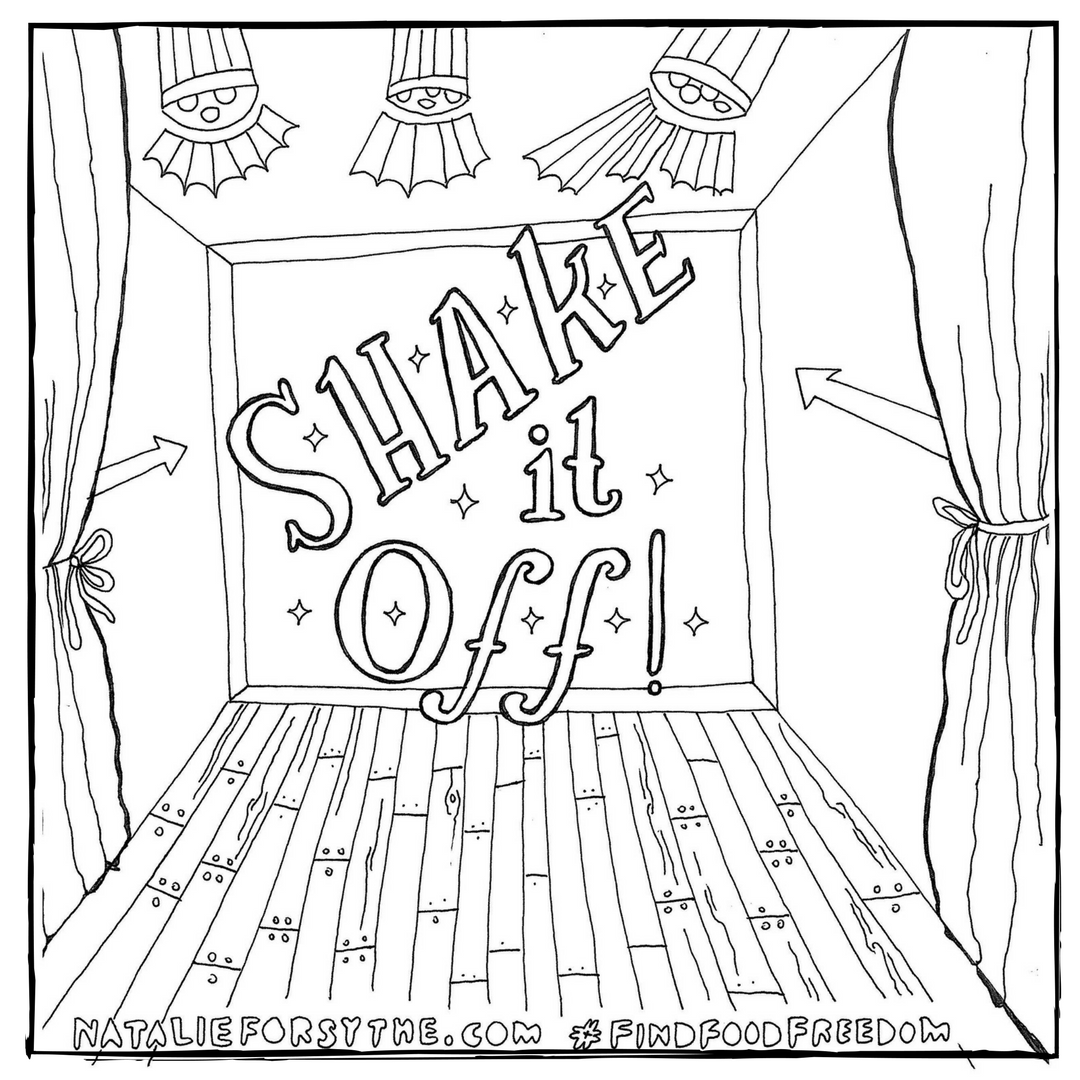 Shake It Off Get A High Quality Download Of This Coloring Book Page By Clicking The Image Watch The Tinyact Coloring Book Pages Coloring Pages Coloring Books