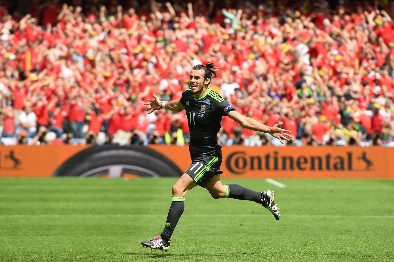Euro 2016 Round of 16 start times, TV schedule and live