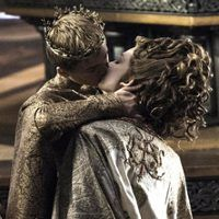 Got How Does Purple Wedding Shocker Rank Game Of Thrones Got