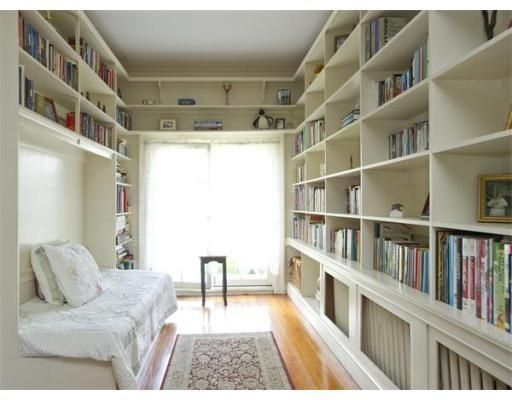 images of libraries guest bedrooms   Library guest bedroom   Small Spaces. images of libraries guest bedrooms   Library guest bedroom   Small