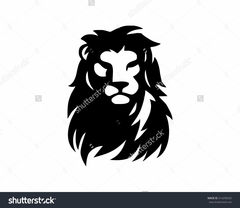 Lion Head Stock Photos, Images, & Pictures