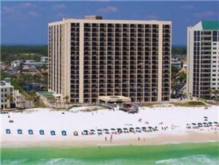 Sundestin Beach Resort Destin Wyndham Vacation Als This Is Where I Want To Stay
