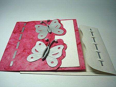 HandmadeGreetingCards – Handmade Birthday Cards Designs