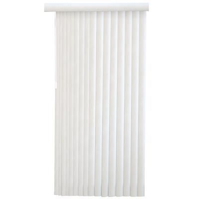 Pin On Vertical Blinds Architecture