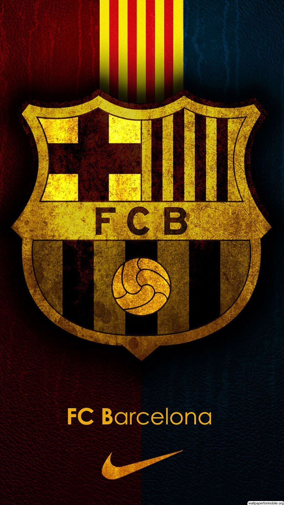 Http Wallpaperformobile Org 9800 Mobile Football Wallpapers Html Mobile Football Wallpap Imagens Do Barcelona Parede De Futebol Papel De Parede Para Iphone