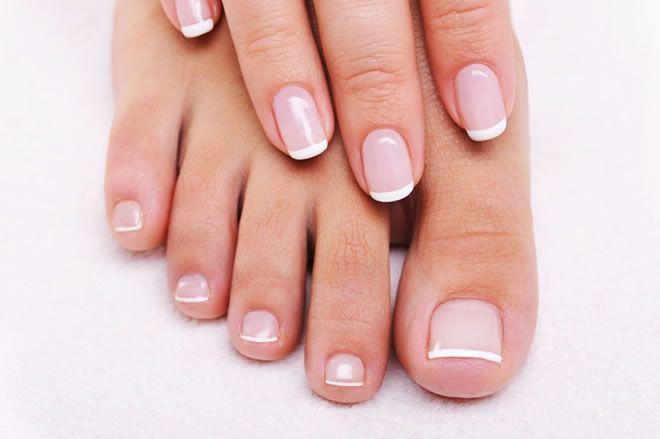 manicure latest pics